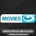 مشاهدة قناة النهار موفيز بث مباشر Alnahar Movies Live