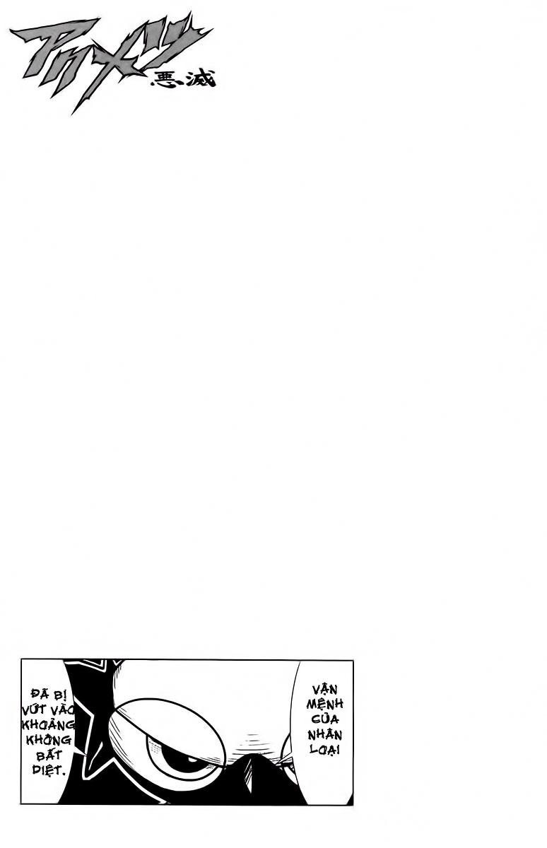 Akumetsu trang 23