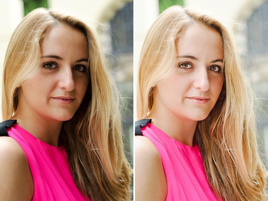 El Diván Azul: Antes y después, Lola