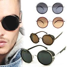 b701cc31533 Wholesale Novelty Sunglasses Uk