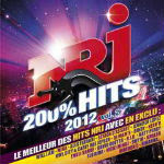 NRJ 200% Hits Vol.2 CD 1 – 2012