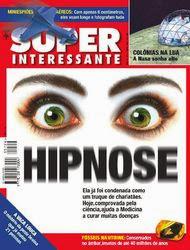 http://super.abril.com.br/ciencia/visao-hipnotica-437506.shtml