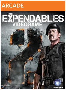 Download - Jogo The Expendables 2 Videogame-SKIDROW PC (2012)