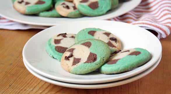 Hello Everyone!!! 2012-04-19-pandacookies-586x322