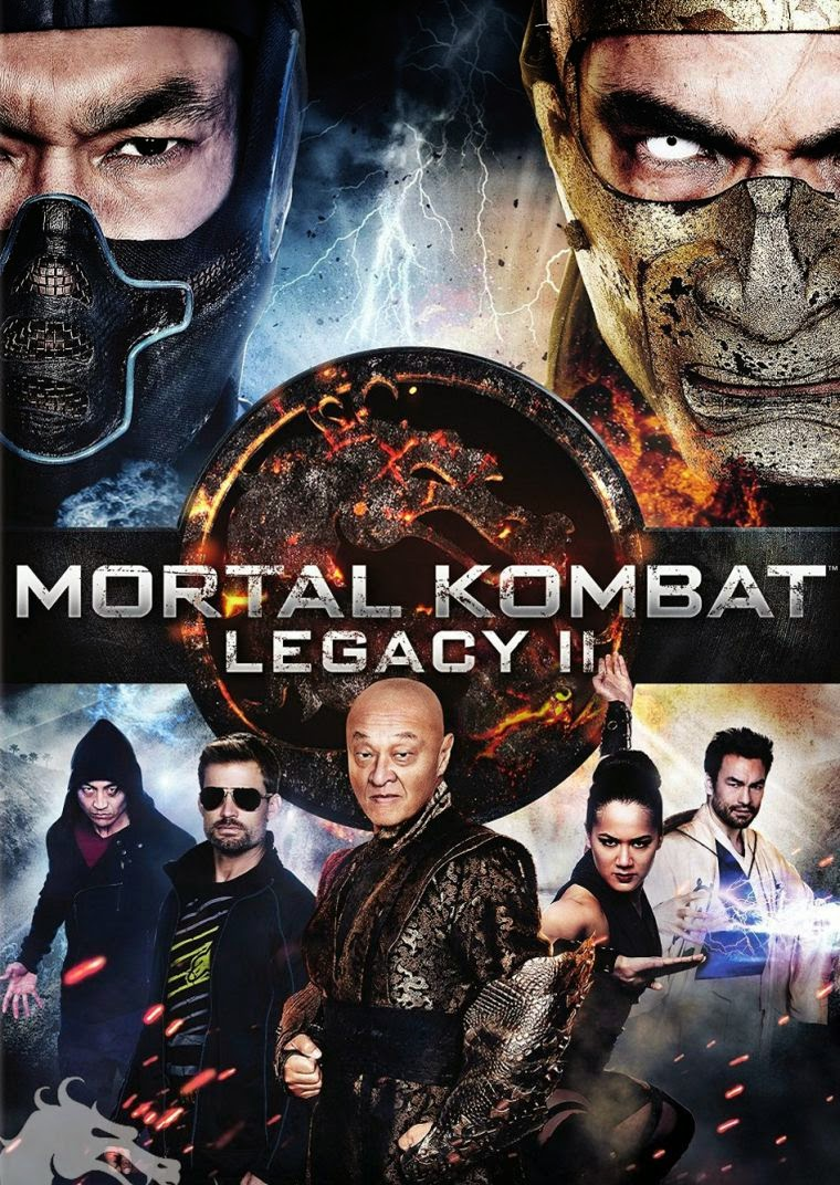 http://nerduai.blogspot.com.br/2013/09/mortal-kombat-legacy-ii.html