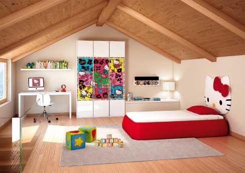 Decoraci n de interiores decoraciones de interiores y mas for Decoracion de interiores infantil