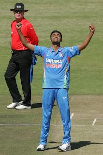 Jaydev-Unadkat-Zimbabwe-vs-India-1st-ODI