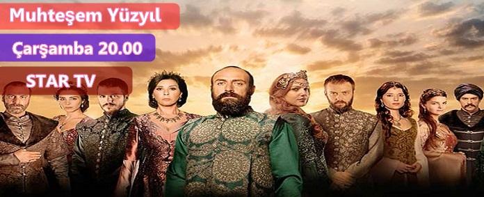 Resim arama hizmeti sayesinde tüm netden bulunan Azad Azerbaycan foto