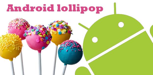 Asus Luncurkan Update Android Lollipop Untuk Zenfone 4, 5, dan Zenfone 6
