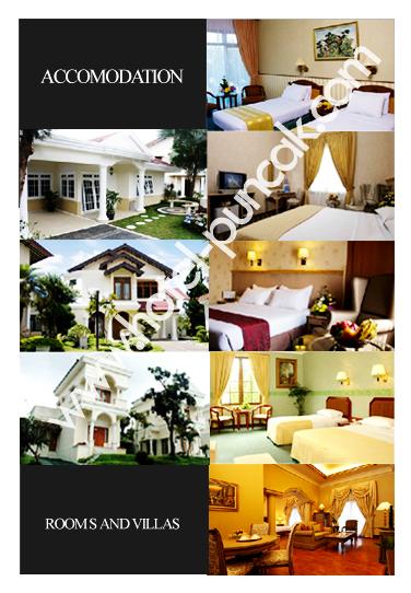 <b>akomodasi-hotel-yasmin</b>