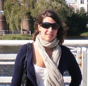 Alicia Morote Oliver