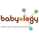 Babyology