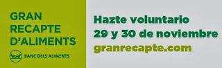 http://www.granrecapte.com/ca/voluntariat/