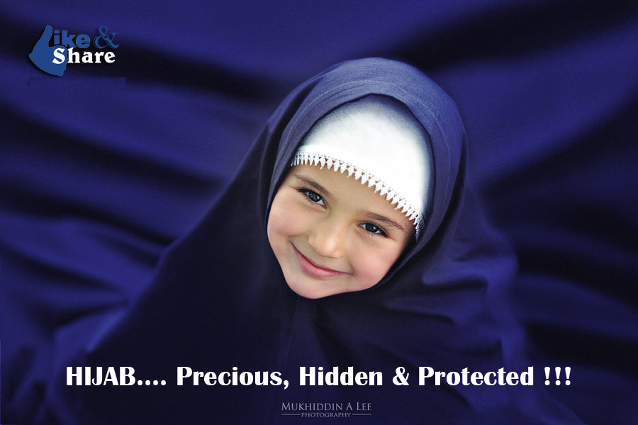 Best Hijab Wallpapers   Hijab Styles  Hijab Pictures  Abaya  Hijab