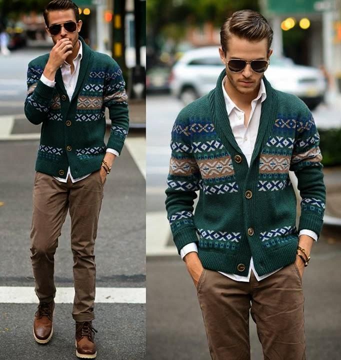 Фото как модно одеться мужчине