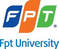 Đáp án đề thi 2012 de %2Bthi vao%2B dai hoc FPT 2010 Bộ Đề thi Đại học FPT 2011