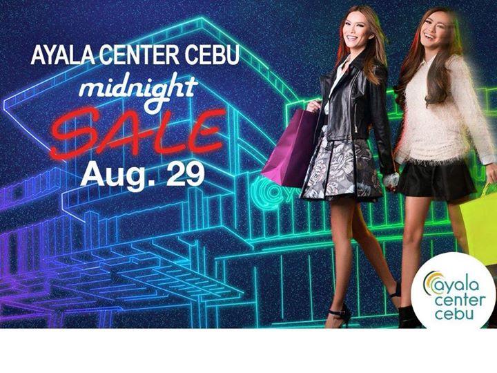 Ayala-Center-Cebu-Midnight-Sale-2015