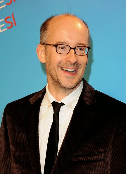 peyton reed director of ant man