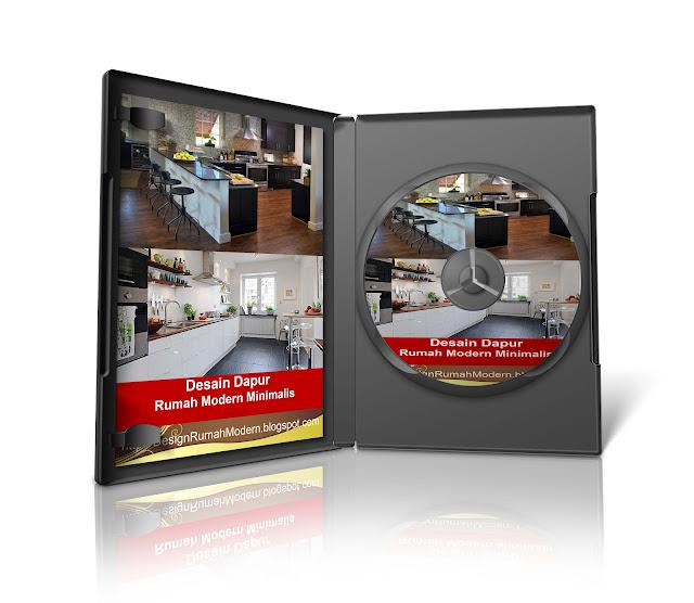 Apakah anda sedang mencari rujukan Rumah Minimalis Design Contoh Rumah Minimalis Design