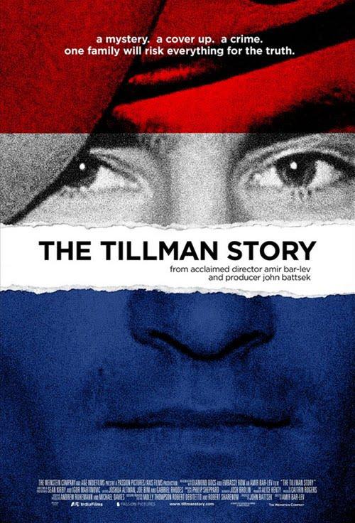 Xem phim Câu Chuyện Của Tillman Online