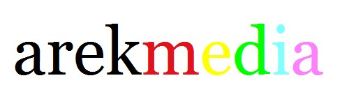 Arek Media
