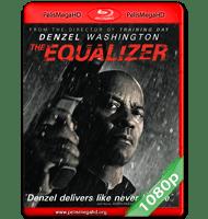 EL JUSTICIERO (2014) BLURAY 1080P HD MKV ESPAÑOL LATINO