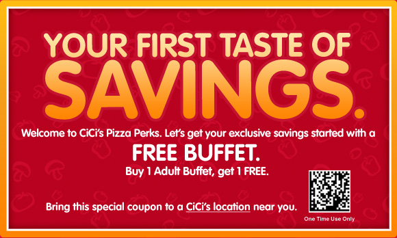 Stoners pizza coupon code