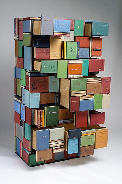 museo del libro gardel y su tiempo esculturas e On libro para hacer muebles