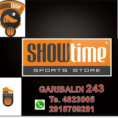 Showtime Sport Store