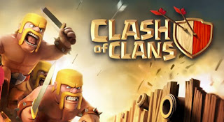 clashofclans Clash of Clans Hack Cheat 5.172    Unlimited Gems