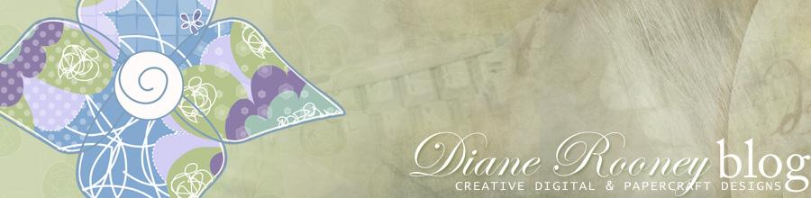 Diane Rooney Designs