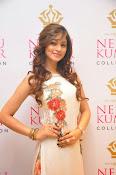 Shilpi Sharma latest glamorous Photos-thumbnail-7