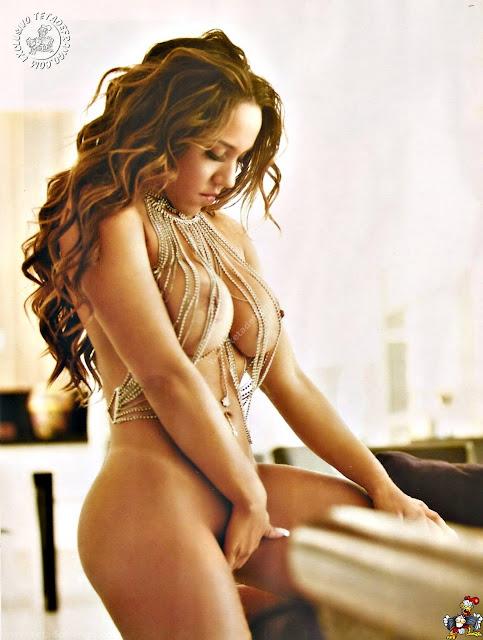 Edicao Especial Playboy Pleta Mulher Melao Nua Gostosa Vai Te