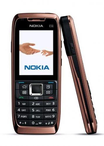 Nokia c503 actualizar software blackberry