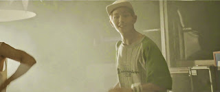 Shinee Onew from View MV