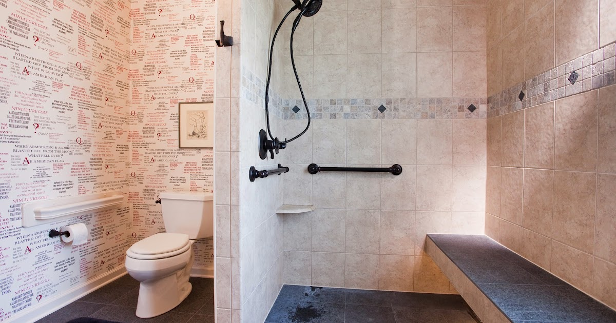 trendoffice universal bathroom design housing options amp aging in place real estate assistance