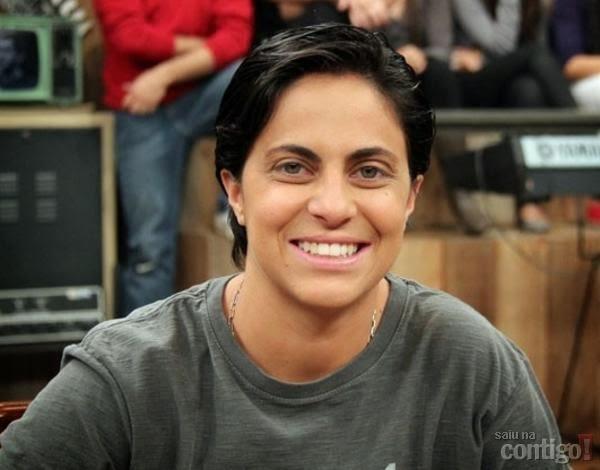 Marcos Silvério  Thammy Miranda quer casar e ter filhos logo 4db5c80837
