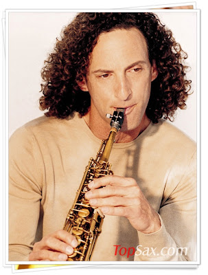 Kenny G, Kenny G Songs, Kenny G Greatest Hits, Free Download Kenny G (MP3), download musik instrumental kenny g, musik instrumental Kenny G, kenny g mp3 free download, Download instrumental saxophone, download lagu instrumental saxophone kenny g,kenny g mp3 free download,kenny g instrumen mp3,  kenny g instrumental album free download, kenny G pemain saksofon, kenny g instrumental, kumpulan musik saksofon mp3, saksofon instrumental musik, download lagu kenny g, downlaod saxophone kenny g, download kenny G,download kumpulan lagu kenny g,download lagu instrumental romeo and juliet love theme versi panjang, download lagu instrumental saxophone kenny g, Download mp3 Instrumen kenny g - my heart will go on, dwonload intrumental kenny g tahun 1995, free download kenny g instrumental, instrumen puisi romeo and juliette, Download mp3 Instrumen kenny g - my heart will go on