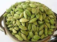 mcx cardamom,mcx mentha oil,trading tips, Free Agri Tips, free commodity tips, delivery calls in MCX