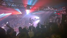 Krisiun retorna a NH/RS depois de 15 anos, confira como foi o show!