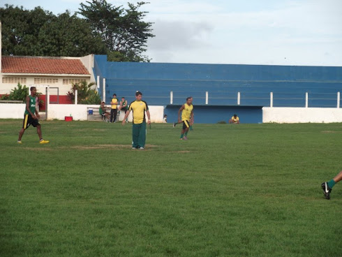 Cordino Esporte Club