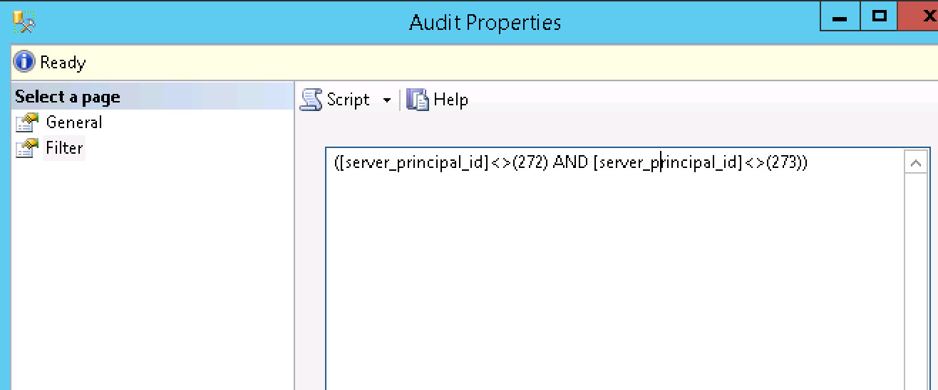 audit_text.png