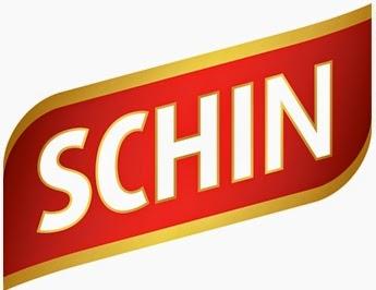 Schin