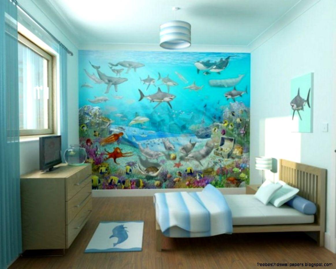 Ocean wave wall murals wallpaper free best hd wallpapers view original size amipublicfo Choice Image