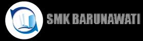SMK Barunawati