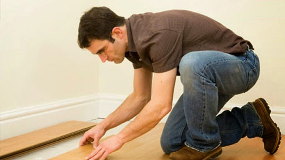 Hardwood Floor Repair Roswell