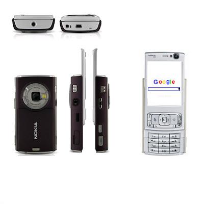 GTA SA - Novo Telefone Celular Sa_cellphone