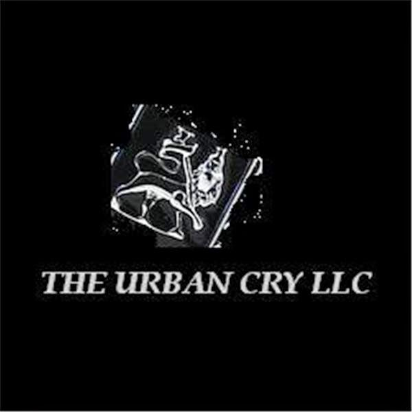 THE URBAN CRY LLC