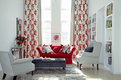 Design For 2013 Interior Trends