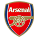 vs Arsenal en Vivo Gratis